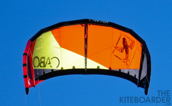 BEST-CABO-2014-GEAR-REVIEW-01