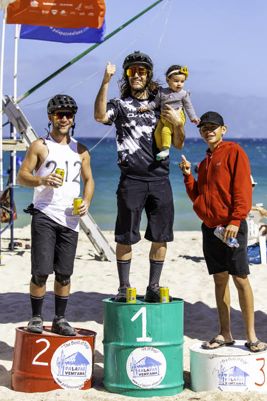 6ad24b34d8 It looked as though the winds had filled in during the afternoon and  officials ran a Competitors Slalom and a Women s Competitors Slalom which  both had ...